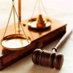 بررسی اعطای نیابت نمایندگان قانونی به غیر
