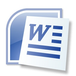 بررسی تفسیر قراردادها درحقوق کامن لا