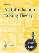 نظریه حلقه ها کوهن-زبان اصلی