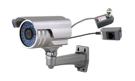 آموزش های پیش نیاز و نصب و راه اندازی دوربین های مداربسته (پکیج ویژه)