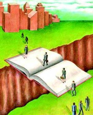 کتاب مشاوره تحصیلی
