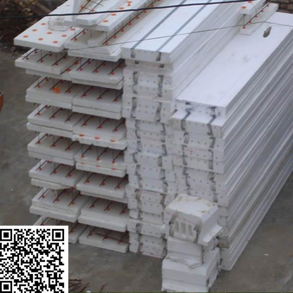 سیستم ساختمانی سوپر پانل