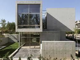 طراحی اقلیمی ساختمان