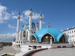 سلسله مطالعاتی پيرامون معماری مسجد