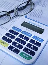 پروژه در مورد حسابداری دولتی (فایل Word ورد doc با قابلیت ویرایش) تعداد صفحات 25