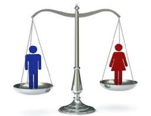 پروژه در مورد برابری یا عدم برابری دیه زن و مرد (فرمت فایل Word ورد doc وبا قابلیت ویرایش)تعداد صفحات 50
