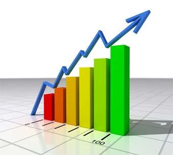 جزوه آموزشی آمار برای آزمون های استخدامی