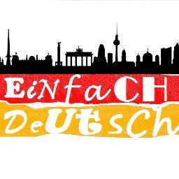 مجموعه آموزشی Einfach Deutsch Hören با زیرنویس آلمانی در 35