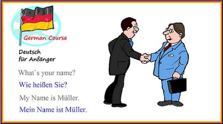 مجموعه آموزشی زبان آلمانی برای نوآموزان Deutsch für