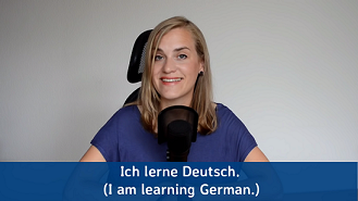 مجموعه آموزشی زبان آلمانی با جنی برای سطح A1 با
