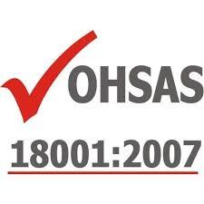 آشنایی با مبانی و تشریح الزامات OHSAS 18001:2007