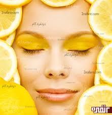 نسخه طبیعت برای طراوت پوست و مو