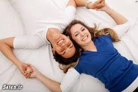 اصول زندگی بهتر زناشویی