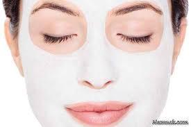 کلیپ 10 ماسک معجزه کننده صورت