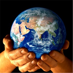 تحقیق در مورد مهندسی محیط زیست