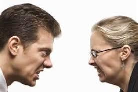 روشهای مقابله با خشم و اختلالات شخصیتی
