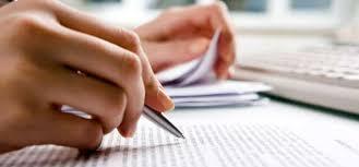 مطالعه عوامل مؤثر در افزايش مهارت نوشتن خلاق در دانش آموزان متوسطه    200 ص