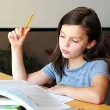 روش تحقیق - اثرات تكليف شب براي دانش آموزان 152 ص