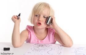 روش تحقیق - ارتباط بین شخصیت کودکان ۹۱ ص