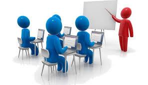 روش تحقیق - مدیریت آموزش 174 ص
