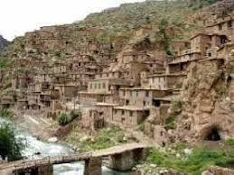 پايان نامه -  تحولات اقتصادي روستاهاي شهرستان رضوانشهر 230 ص