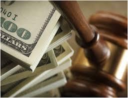 پایان نامه قضائی -بررسی جرم کلاهبرداری 80 ص