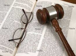 کار تحقیقی کفالت در حقوق ایران  50 ص