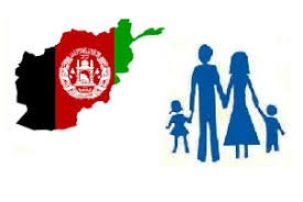 تحقيق در باره بحران اشتغال در افغانستان 50 ص