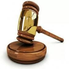 جايگاه عرف در حقوق بين الملل و حقوق اسلام 18 ص