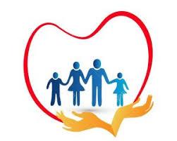 نقش خانواده در ايجاد جامعه مدني 15 ص