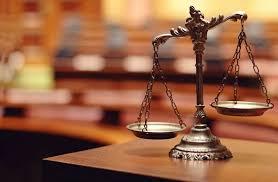 وکیل و وکالت 2 - 115 ص