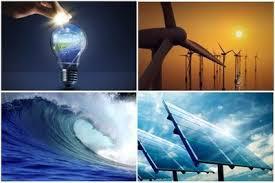 انرژیهای تجدید پذیر 20 ص
