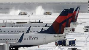 سيستم گرمايش و ذوب برف بر اساس پمپ حرارتي زمين گرمايي در فرودگاه گولنيو لهستان 62 ص