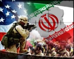 تاثير عامل اقتصاد و ابعاد آن بر کنش احتمالي نظامي آمریکا علیه ایران 51 ص