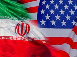 تاثير عامل اقتصاد و ابعاد آن بر کنش احتمالي نظامي آمریکا علیه ایران 51_ ص
