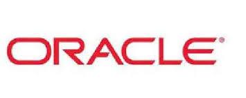 Oracle9i Warehouse Builder طراحی و ایجاد انباره های داده ، ها و نرم افزارهای