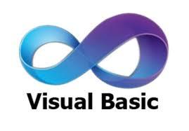 ارتباط با پايگاه دادههاي Access در Visual Basic
