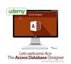 پايگاهاي داده در Access    ص 86