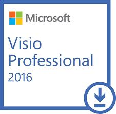 visio یک ابزار دیاگرام کشی برای متخصصان در امر تجارت 62 ص