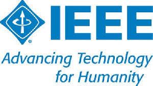 سودمندی IEEE1394  ص 53