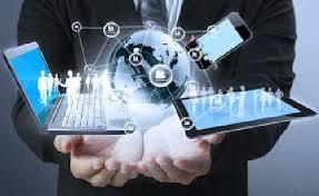 عوامل موفقیت و شکست پروژه های IT در سازمانها