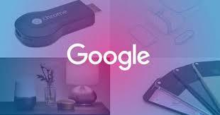 مقاله تکنولوژی گوگل