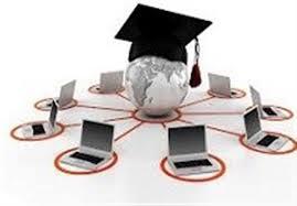 بررسي چگونگي آموزش از راه دور دانش آموزان 12 تا 18 سال در ايران   65 ص