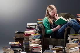 راههاي مؤثر بر ميزان افزايش  علاقه جهت مطالعه و تحقيق در دانشجويان