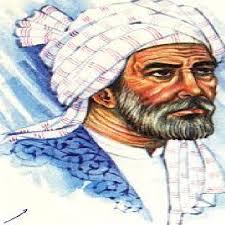زندگینامه ناصر خسرو