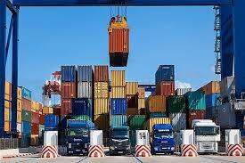 بررسی تاثیر یارانه ها بر قیمت کالا های وارداتی