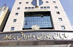 بررسی روشهای تامین مالی بر ارزش شرکت های پذیرفته شده در بورس اوراق بهادار 147 ص