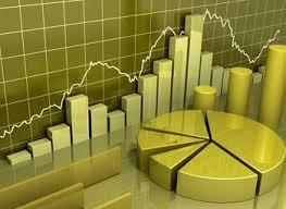 بررسي رابطه بين هزينه دولت و رشد اقتصادي در ايران  120 ص