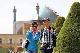 تأثير قيمت گذاري بر خدمات گردشگري بر جذب گردشگران خارجي