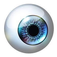 پروژه کارشناسی ارشد برق - بینایی سه بعدی با استفاده از نور ساختار یافته با الگوی رنگی